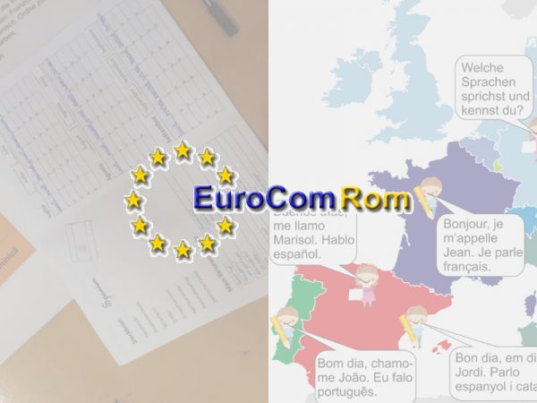 Header_Bild_EuroComRom