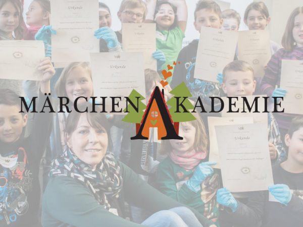 Maerchenakademie_mit-Logo