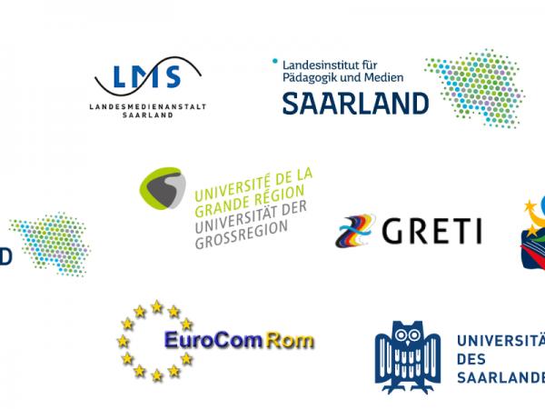ISM_Kooperationspartner_Logos_v2